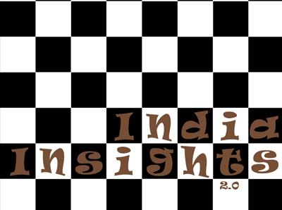 105 Publishing SelectBooks IndiaInsights 400x298 1 - Publishing